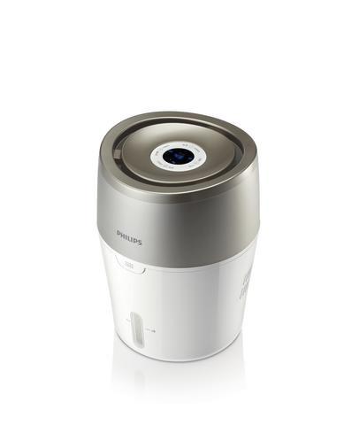 zvlhčovač vzduchu Philips HU4803/01