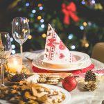Tri tipy, ako počas Vianoc zužitkovať všetky potraviny