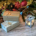 Krásne vianočné darčeky v pohode a predstihu