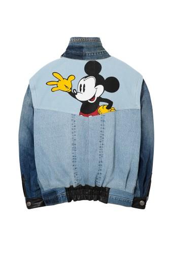 Bunda Mickey