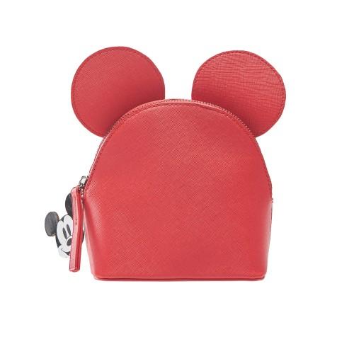 Mickey ruksak