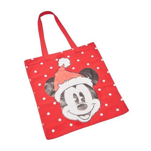taška s Mickey