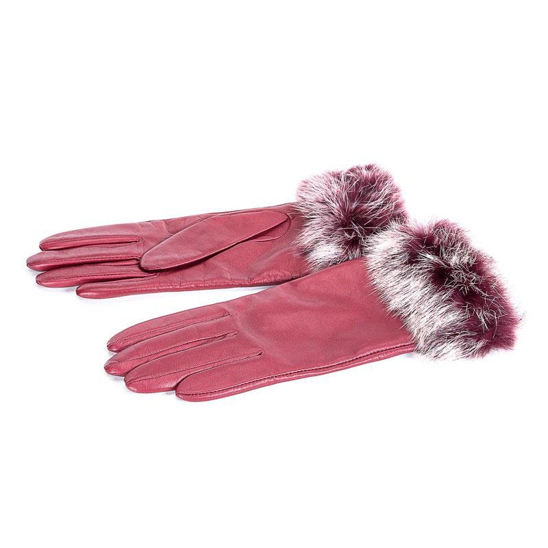 800_Kara,-rukavice-s-ko-u-inou