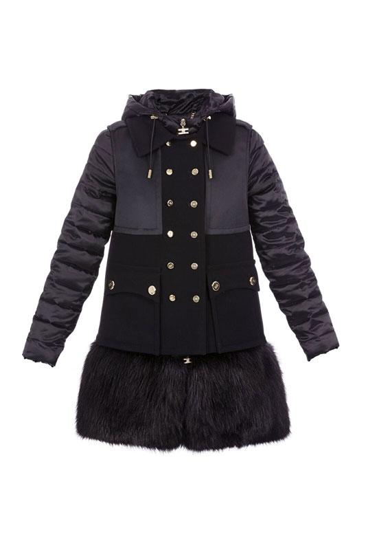 800_La-Femme,-kabát-Elisabetta-Franchi