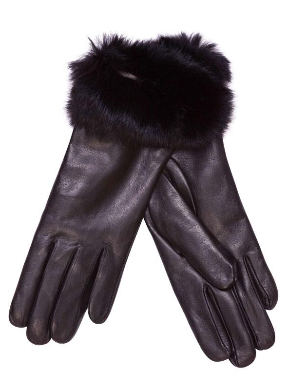 800_Pietro-Filipi,-rukavice,-€-99,00
