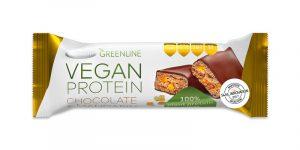 Vegan Protein od Tekmar