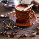 Káva z Maroka
