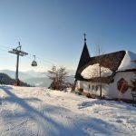 v Tirolsku
