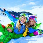 Jarné prázdniny a relax v hoteloch siete SOREA