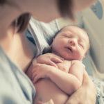 Zdravie a predčasný pôrod