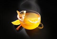 KB Tea - zelený
