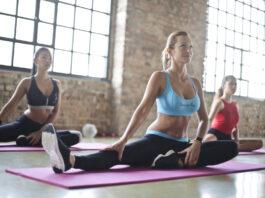 Ako sa čo najrýchlejšie zotaviť po cvičení?