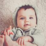 dieťa je introvert