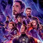 Maratón Avengers v CinemaCity Slovensko!