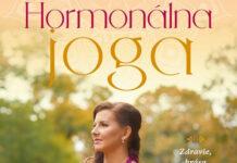 Hormonálna joga