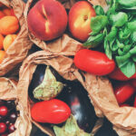 Priaznivé účinky rastlinnej výživy