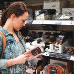 Rady foodblogerky: Viete, čo znamenajú dátumy na potravinách?