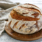 Domáci chlebík od babičky
