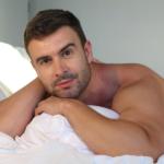 Ako pociťujú orgazmus muži