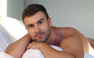 Análny sex zmierniť zápchu