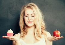 Trojdňová diéta