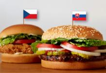 Chute Čechov a Slovákov