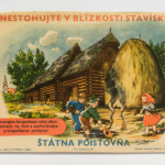 Pred sto rokmi vznikla na Slovensku prvá slovenská poisťovňa