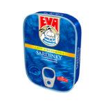 jadranské sardinky