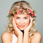 Nežné pohladenie z prírody – kozmetika Anthyllis