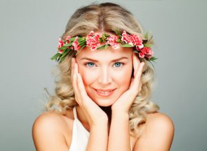 kozmetika Anthyllis