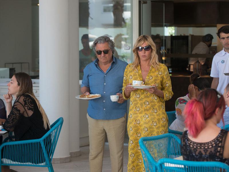 Film Ibiza