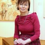 Beata Vrzgulová