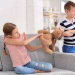 Čo sa deti učia
