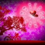 láska na prvý pohľad