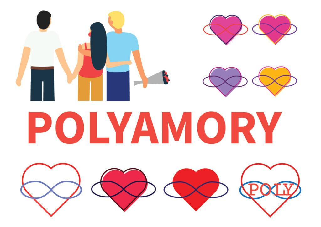 Polyamória