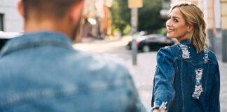 výhody vzťahov na diaľku