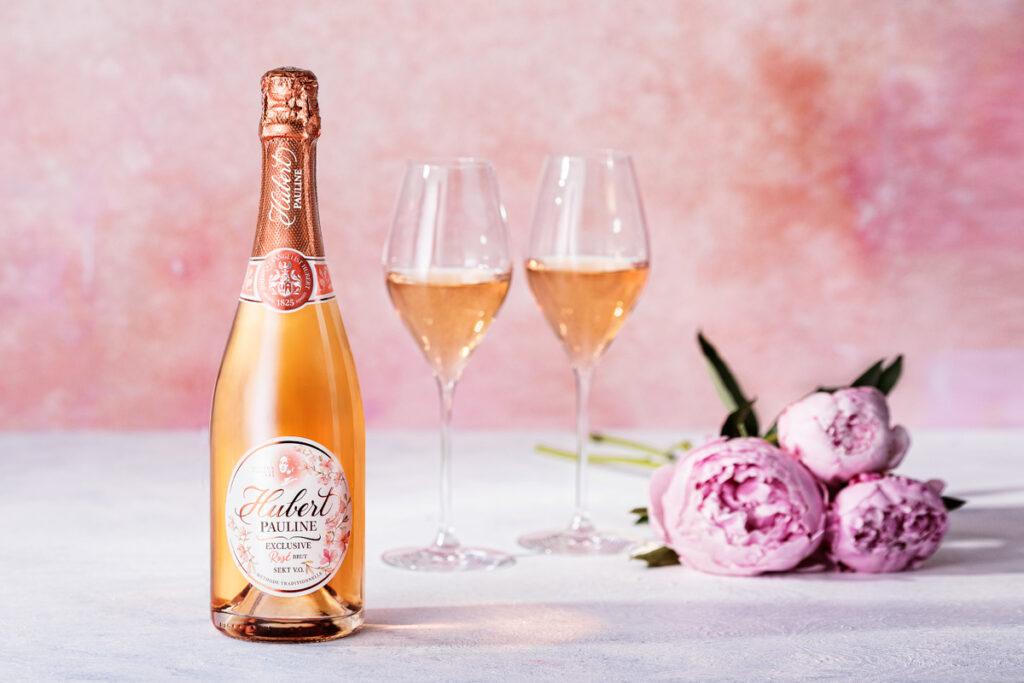 Príbeh slovenského šampanského