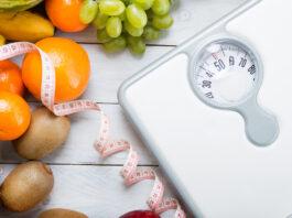 triky na schudnutie