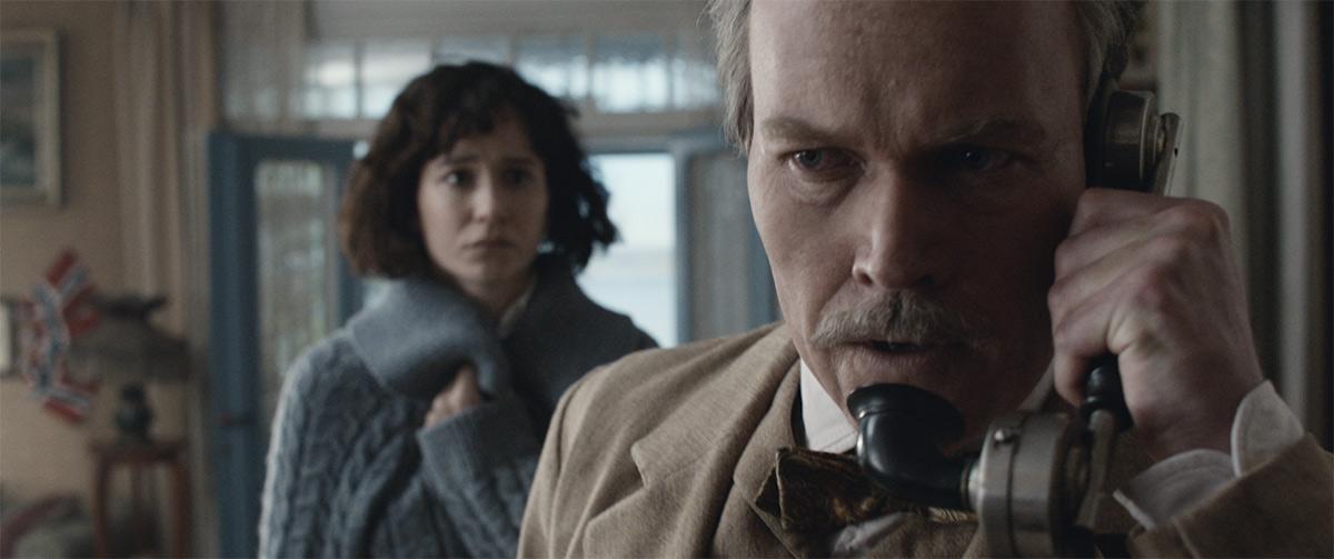 Amundsen - aby bol prvý, obetoval čokoľvek | Woman.sk