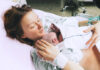 bezprostredne po narodení