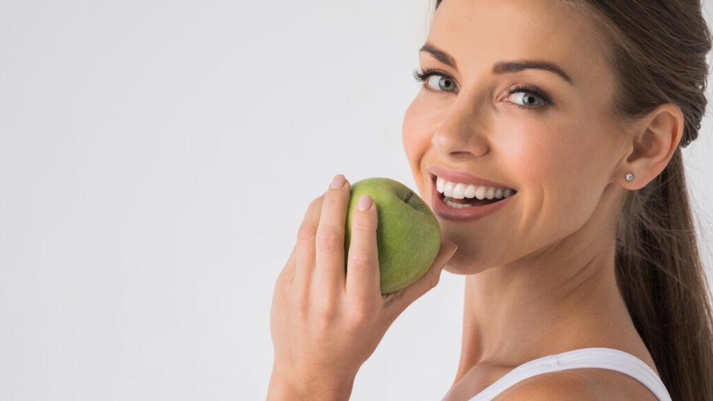Ovocie a nadváha