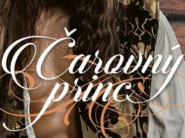 Čarovný princ