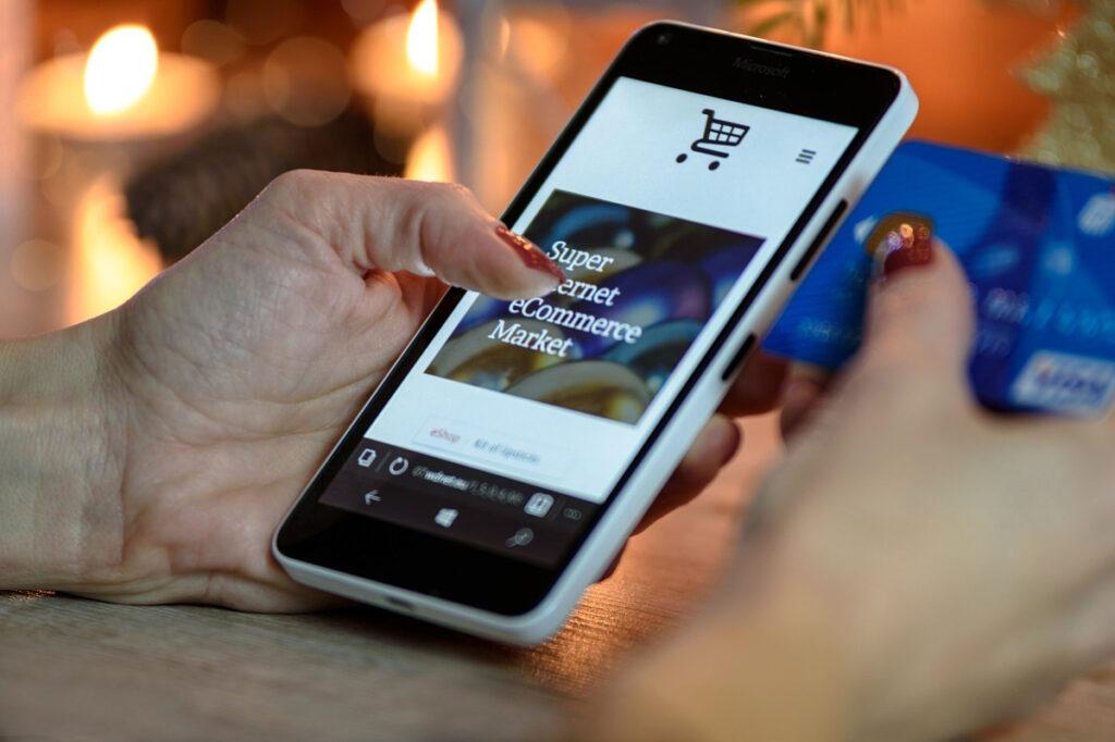 ako ušetriť pri online nákupoch