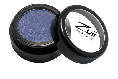 kobaltovo modrá
