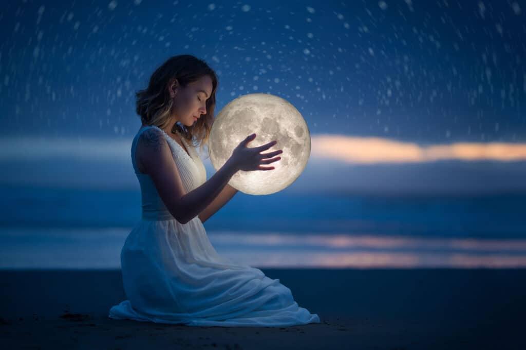 Lunárny kalendár 31.júl - 2.august 2020