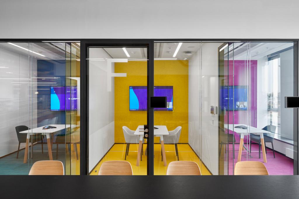 Office roka 2019