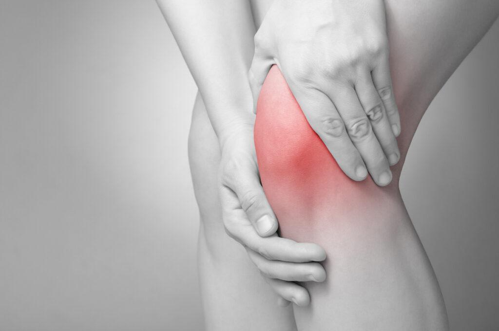 krvnou plazmou proti bolestiam kolien