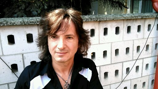 Martin Ďurinda