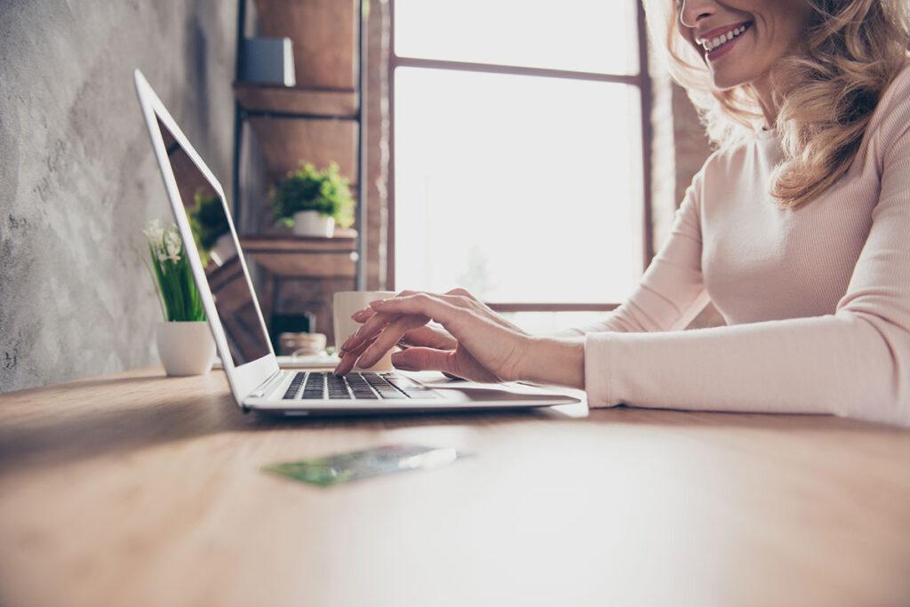 digitálne služby poisťovne