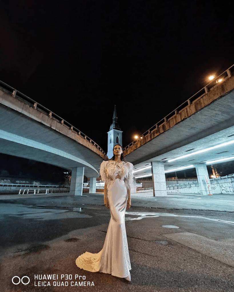Fotograf Lukáš Kimlička